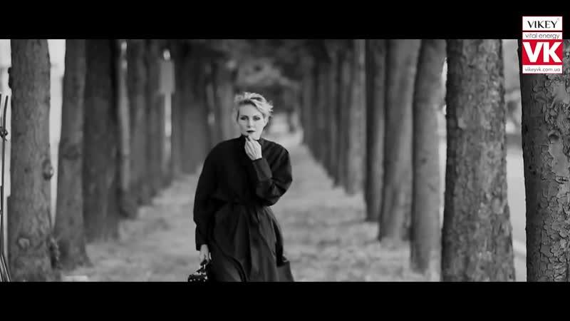 Вірш Ліни Костенко Не говори печальними очима, читає Корженевський Віктор