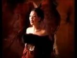 Красивая башкирская песня