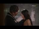 Озорной поцелуй [ Дорама ] Момент со словами — Хватит уже их считать ^^