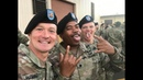 ЖИЛИЩНЫЕ УСЛОВИЯ рядового США. КАЗАРМА (барак) US Army. Иммиграция в США. Гавайи