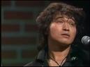Виктор Цой в Передаче Взгляд 27.10.1989 · coub, коуб