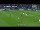Vidmo_org_Real_Madrid_22_Bavariya_Liga_CHempionov_201718_12_finala_Otvetnyj.mp4
