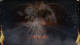 Revival - Беспечный Ангел (Ария Tribute - Rock Bar 20.10.2018)