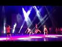 Dance Studio Glory Ashdod
