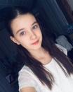 Кристина Пакарина фото #6