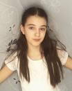 Кристина Пакарина фото #5