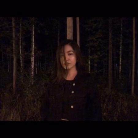 18.aib video