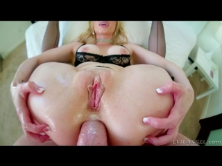 Gia Love - Big Toys, Dick, Lube-Farting [Pornstar, Hardcore, Anal, Gonzo, Toys, Blowjob, Big Dick, Ass to mouth, College]