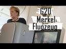 Bundestag und Migrationspakt, CDU, Innenminister, G20, Gelbe Westen u.a.