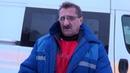м Павлоград на пожежі загинула жінка та дві особи врятовано
