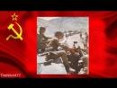 Михаил Калинкин – Служу Советскому Союзу