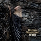 Barbra Streisand альбом Imagine / What a Wonderful World