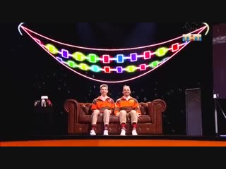 Big Baby Tape прозвучал на шоу Танцы.TRASHxZONE (720p).mp4