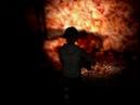 [PS2] Silent Hill 3 [Easy-Easy] - 11.3. Живые стены