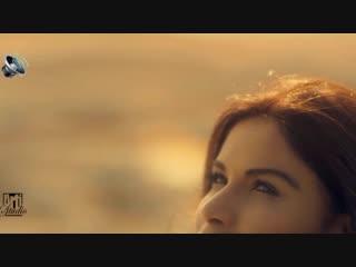 Ibrahim Celik feat. Lizzie - Show You Love (Original Mix) ( https://vk.com/vidchelny)