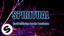 Curbi - Spiritual (Mriya) [feat. Brooke Tomlinson] (Official Lyric Video)