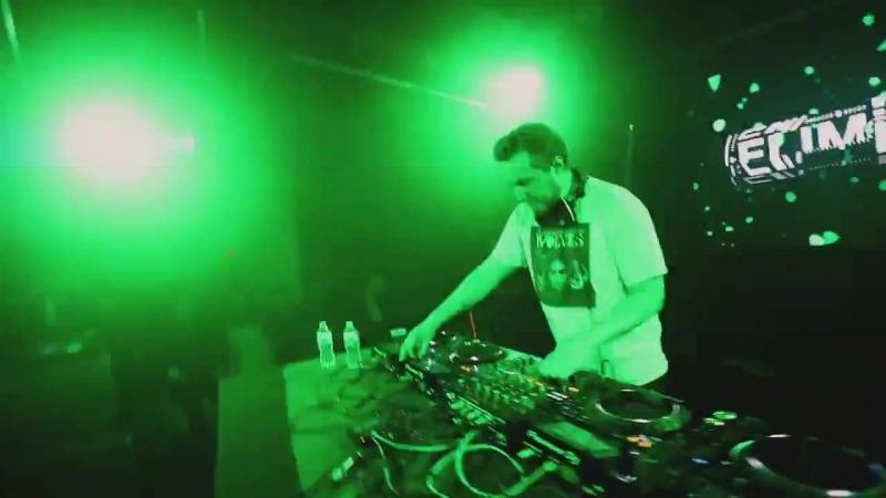 Sweaty boy @eliminatemusic - - Found A Way Ft. Ryan Curtis - DL