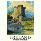 Fly Project альбом Ireland