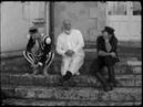 «Подпись» / Signature. A film by Pavel Semchenko with Mikhail Chemiakin, Slava Polunin, Anton Adasinsky