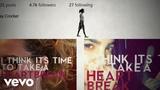 Lady Antebellum - Heart Break Creators Edit gedmedia (Official Lyric Video)