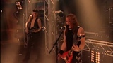 GAMMA RAY - Beyond the black hole (Live Montreal 2006)