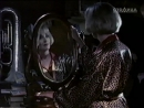 Зеркало, зеркало. 23-я серия (Австралия)