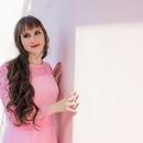 Анна Параскева фото #2