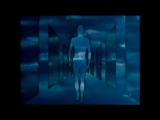 Pink Floyd - Shine On You Crazy Diamond Official Music Video