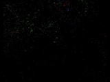 Модель нашей Вселенной Впечатляет! http---nasha-vselennaya.ru-.mp4