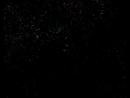 Модель нашей Вселенной Впечатляет nasha