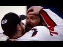 Alex Ovechkin's REDEMPTION - Washington Capitals 2018 Stanley Cup Playoffs HYPE VIDEO