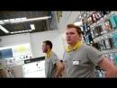 НОУ-ХАУ Ион Билайн магазин запрет видеосъёмки Можно ли в магазинах снимать на камеру