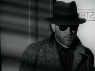 Harold Faltermeyer - Axel F. 1984 год. Саундтрек к фильму