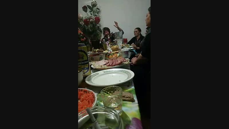 Шандор Мартынов - Live