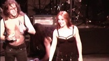 Epica - Consign to Oblivion live in Chile (2005) 1313 Final