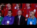 Всероссийский форум профессиональной навигации ПроеКТОриЯ в Ярославле