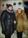 Алла Максимова фото #49