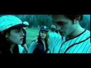 Twilight Sága: Stmívání: Baseball
