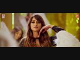 Don Bosco Full Video Song ¦ Amar Akbar Antony Telugu Movie ¦ Ravi Teja, Ileana DCruz ¦ Thaman
