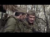 Военная разведка Первый удар 3 серия-Задание,которого не было