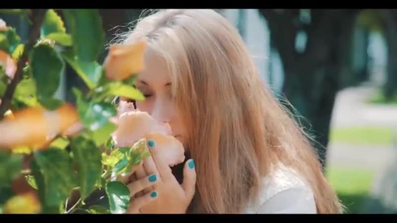 Группа «Артерия», «Падает небо» (official video)