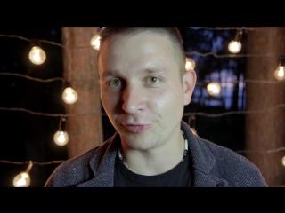 Комплексное техническое оснащение свадьбы Максима и Юли в Архангельской слободе