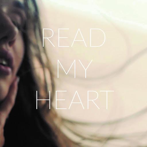 Masha альбом Read My Heart