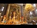 Донской монастырь RTG TV HD