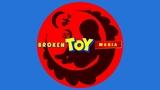 Babuchan - Broken Toy Mania feat,Hatsune Miku