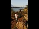 Video.Guru_20180818_095532479.mp4