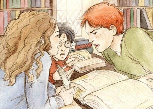 для тех, кто не знает, что почитать. опрос был проведен среди читающей молодежи (80%). топ 100 книг по опросу: 1. булгаков - «мастер и маргарита» 397 2. экзюпери - «маленький принц» 148 3.