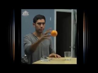 Гений видеомонтажа - Зак Кинг Все вайны _ Master of videomontage - Zach King all
