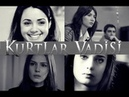 Polat Alemdar'ın Sevdiği Kadınların Ölümü!