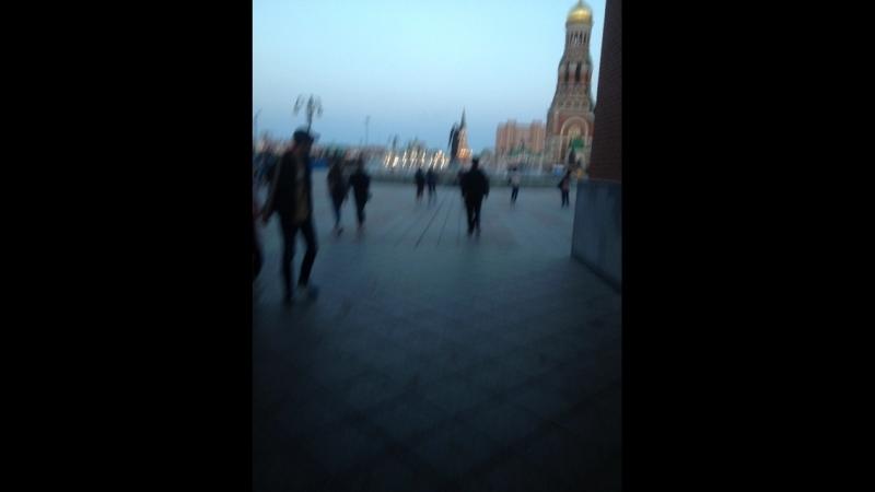 Константин Лоханов — Live